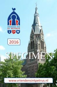 2016_specimen