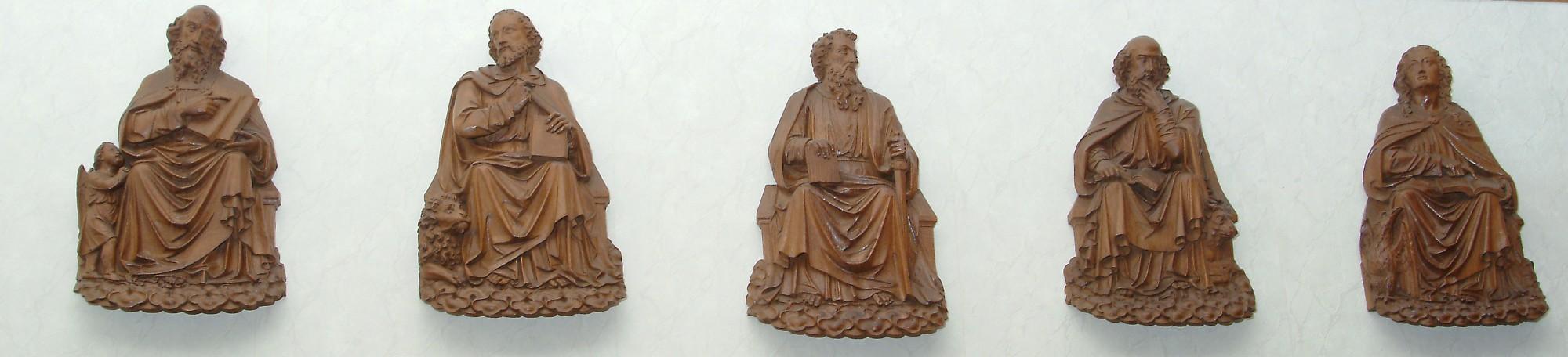 Vrienden van Sint Petrus