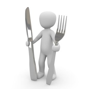 eat-1014025_640