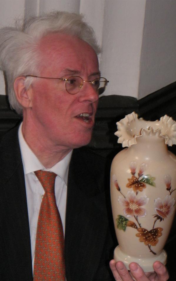 Joseph Estié